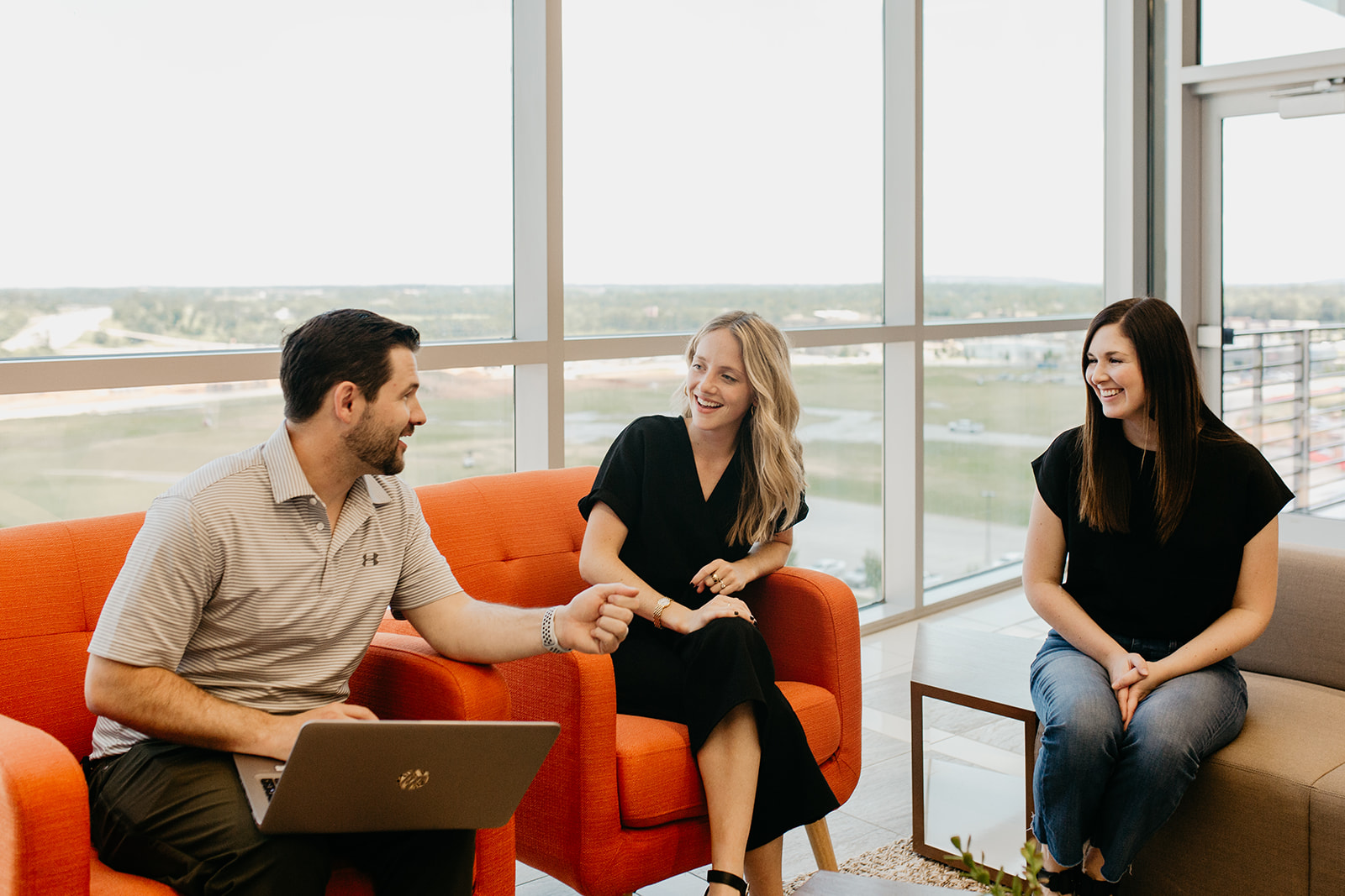 Harvest Group Named as Inc's Best Workplaces in 2020