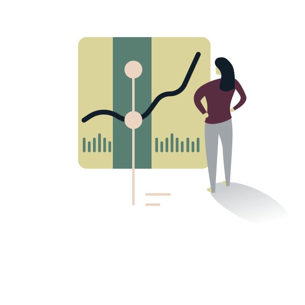 Icon Insights