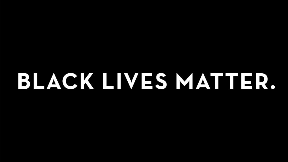 A Letter from our CEO – Harvest Group's Support for Black Lives Matter