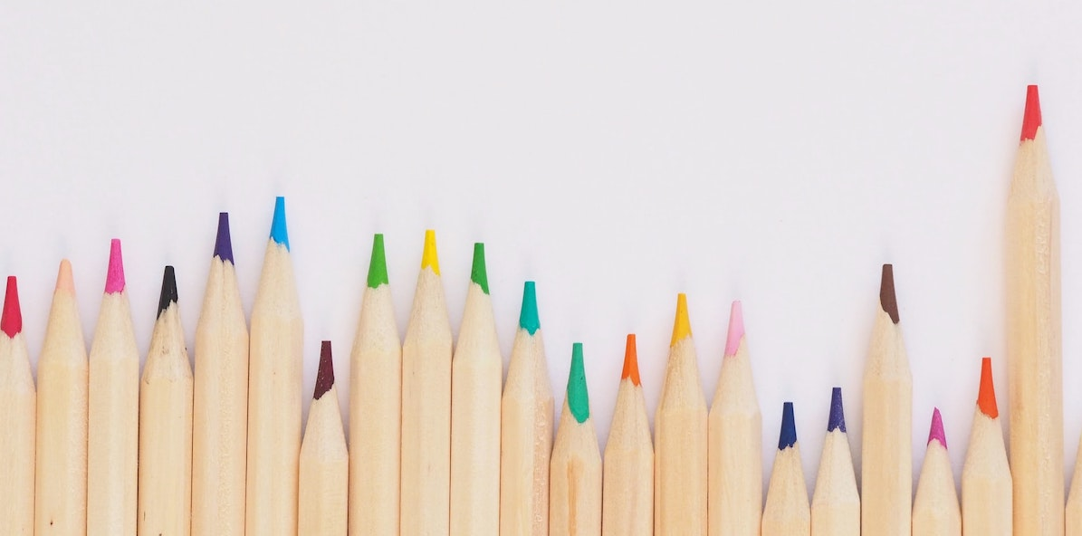 Agile Back to School Strategies for Walmart Suppliers