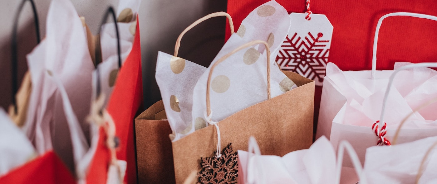 How Suppliers Can Adapt to the 2020 Holiday Season