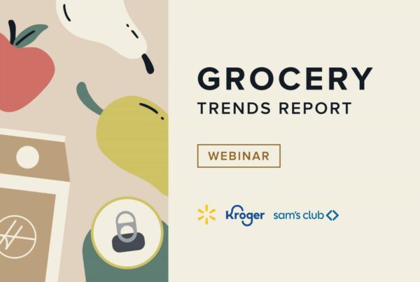 Grocery-Trends-Report_Harvest-Group